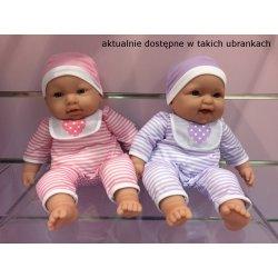 Bliźniaki Lot's to Cuddle - dwie lalki w zestawie!