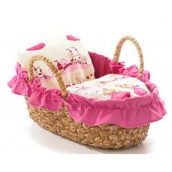 oryginalne hiszpa skie lalki bobasy berenguer baby born lalki jak dzieci lalki dla. Black Bedroom Furniture Sets. Home Design Ideas