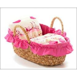 oryginalne hiszpa skie lalki bobasy berenguer baby born. Black Bedroom Furniture Sets. Home Design Ideas