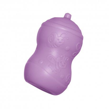 Butelka dla lalki - akcesoria