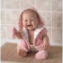 Lola - czas na Kąpiel Lalki