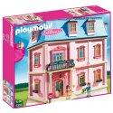 Playmobil 5303 - Romantyczny domek dla lalek