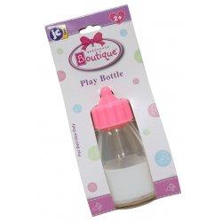 Butelka ze znikającym mlekiem - Play Bottle
