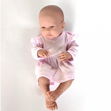 Sukieneczka dla lalki, dla lalek 42 - 46cm