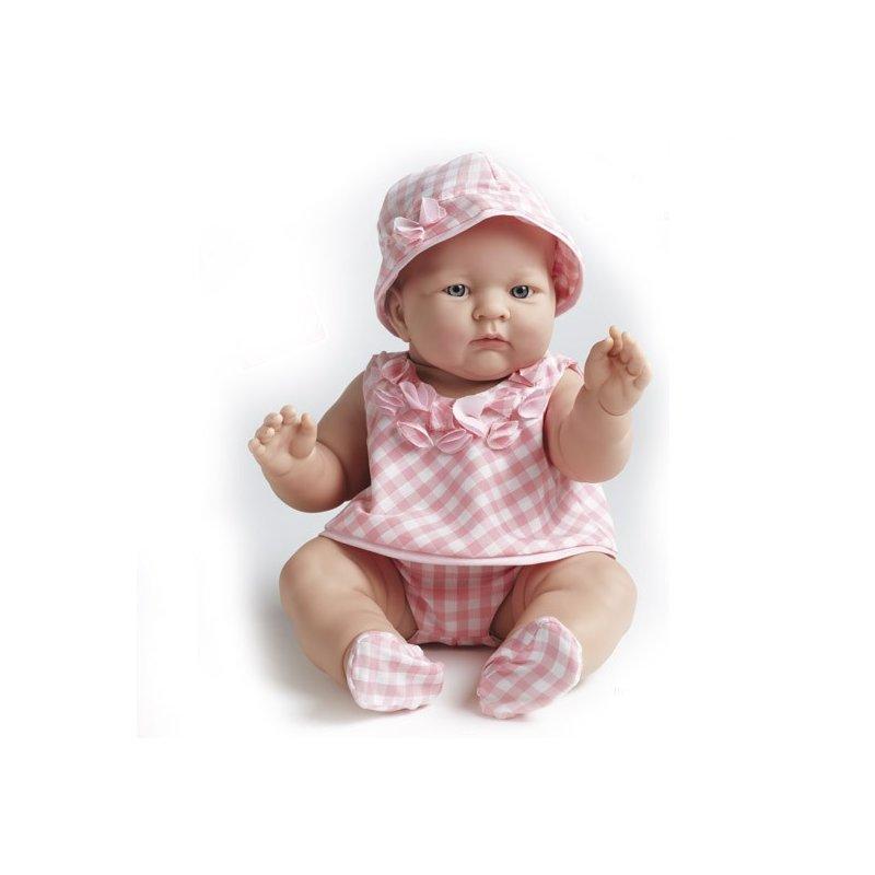 Lol Кукла-сюрприз в Краснодаре
