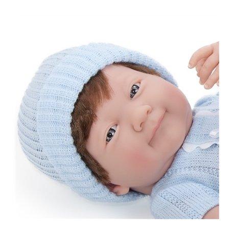 La Newborn 2013 - chłopczyk Felix