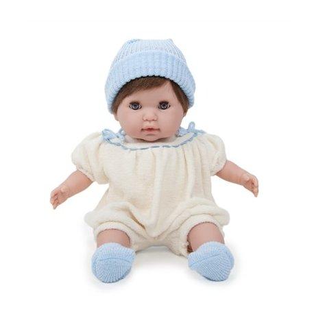 Noni - śliczna miękka lalka dla młodszych dziewczynek