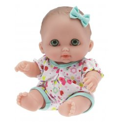 Bibi - Play Time Dolls - Lil Cutesies by Berenguer