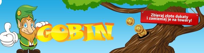 Sklep internetowy z lalkami Berenguer - GOBIN