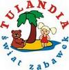 Tulandia - lalki Berenguer w Warszawie